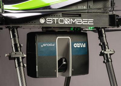 Stormbee 11 2_LEO7129-HDR