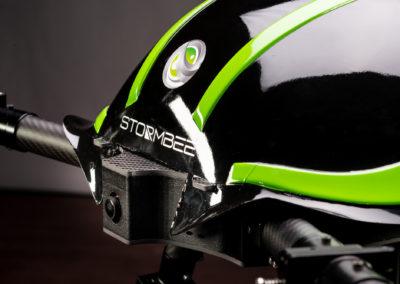Stormbee 18 web 2_LEO7174-HDR-Edit