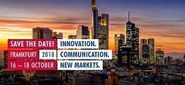 Intergeo Frankfurt 16-18 October 2018